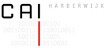 Kabelbedrijf Stichting CAI Harderwijk