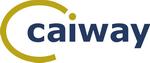 Kabelbedrijf Caiway