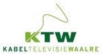 Kabelbedrijf Kabeltelevisie Waalre