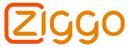 Kabelbedrijf Ziggo